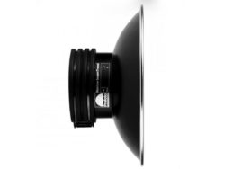 Profoto Reflector Narrow-Beam Travel 22 degr.