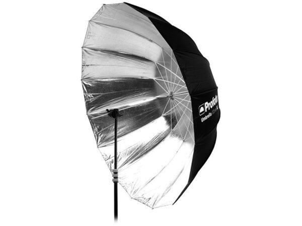 Profoto Umbrella XL Silver 165cm
