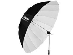 Profoto Umbrella XL Deep White 165cm