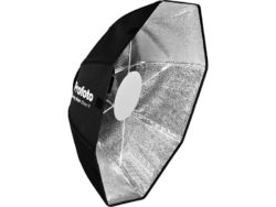 Profoto OCF Beauty dish 2'