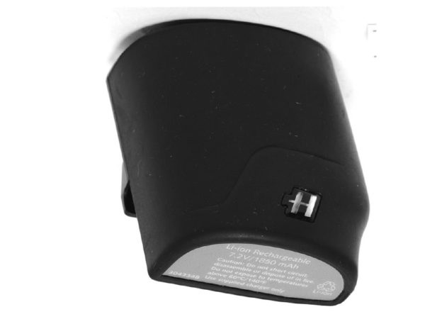 Hasselblad H4 Pila Recargable Li-Ion 7.2V