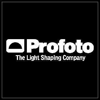 Logo Profoto